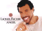 Lionel Richie - Angel