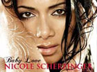 Nicole Scherzinger Will.i.am - Baby Love
