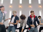 clip Best song ever