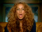 vidéo Leona Lewis Better in time