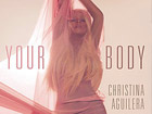 clip Your Body