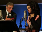 vidéo Amy Winehouse Body and Soul