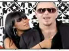 Pitbull - I Know You Want Me (Calle Ocho)