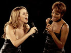 vidéo Whitney Houston When you believe