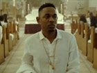 Kendrick Lamar - Trick, don't kill my vibe
