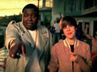 Justin Bieber Sean Kingston - Eenie Meenie