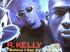 vidéo R. Kelly I Believe I Can Fly