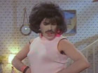 clip I want to break free