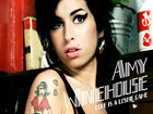 vidéo Amy Winehouse Love Is a Losing Game