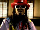 Lil Wayne T-Pain - Got Money