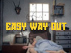 clip Easy way out