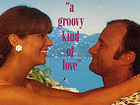 clip A groovy kind of love
