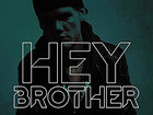 clip Hey Brother