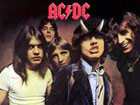 ACDC - Highway To Hell