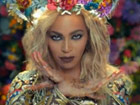 Beyoncé Coldplay - Hymn For The Weekend
