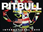 clip International love