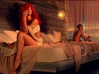 vidéo Rihanna California King Bed