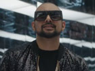 clip Sean Paul No Lie