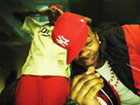 Busta Rhymes Chris Brown Lil Wayne - Look At Me Now