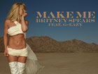 Britney Spears - Make Me…