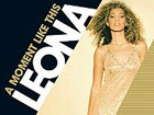 clip A moment like this
