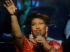 Aretha Franklin - Natural woman