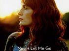clip Never let me go