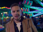 clip Night changes