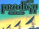 vidéo The Prodigy Out of space