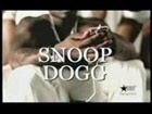 50 Cent Snoop Dogg - P.I.M.P.