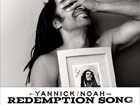 clip Redemption Song