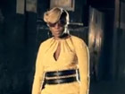 vidéo Mary J. Blige Right Now