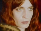 vidéo Florence and the Machine Shake it out