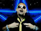 vidéo Sean Paul So fine