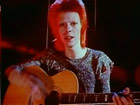 vidéo David Bowie Space Oddity