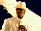 vidéo R. Kelly Step in the name of love