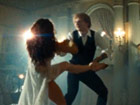 vidéo Ed Sheeran Thinking Out Loud
