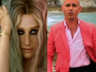 Kesha Pitbull - Timber