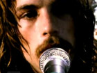 Kings Of Leon - Wasted time