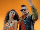 Sean Paul Tal - Waya Waya