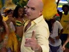 vidéo Pitbull We Are One (Ole Ola)