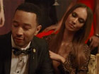 John Legend - Who do we think we are
