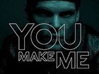 vidéo Avicii You Make Me